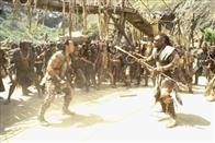 The Scorpion King Photo 10