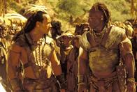The Scorpion King Photo 11