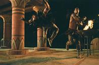 The Scorpion King Photo 5