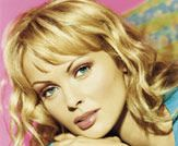 Izabella Scorupco photo