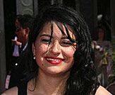Alia Shawkat photo