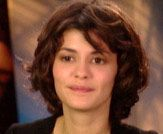 Audrey Tautou photo