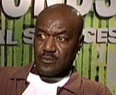 Delroy Lindo photo