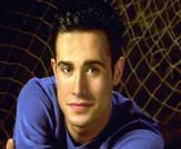 Freddie Prinze Jr. photo
