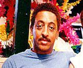 Gregory Hines photo