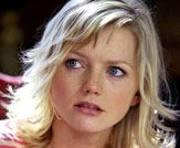 Hannah Spearritt photo