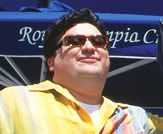 Horatio Sanz photo