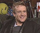 Jason Segel photo