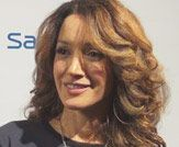 Jennifer Beals photo