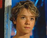 Jeremy Sumpter photo