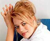 Jeri Ryan photo