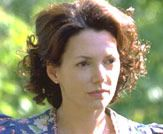 Joanne Whalley photo