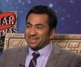 Kal Penn photo