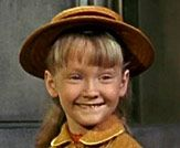 Karen Dotrice photo