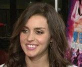 Kathryn McCormick photo