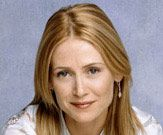 Kelly Rowan photo