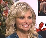 Kristin Chenoweth photo