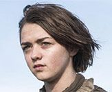 Maisie Williams photo
