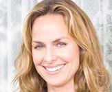 Melora Hardin photo