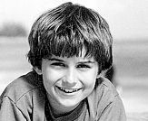Miko Hughes photo
