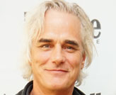 Paul Gross photo