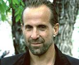 Peter Stormare photo