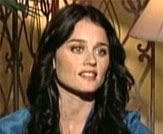 Robin Tunney photo