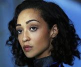 Ruth Negga photo