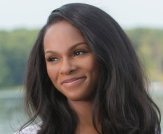 Tika Sumpter photo