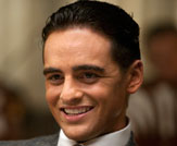 Vincent Piazza photo